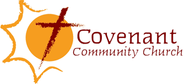 covenant community Church